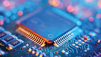 需求强劲,日本芯片制造设备 2021 年销量挑战历史新高