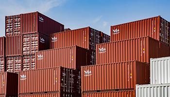 海关总署:前三季度我国出口机电产品9.15万亿元 增长23%