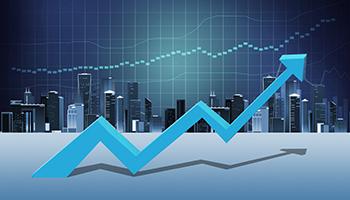 2021年10月上旬流通领域重要生产资料市场价格变动情况
