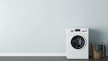 工信部:8月家用洗衣机产量673.8万台 同比下降10.0%