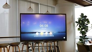 液晶面板单月跌幅达3成 电视又要降价了?