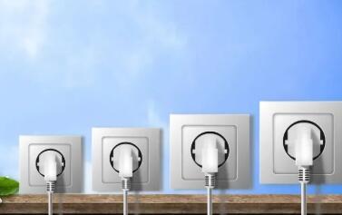 """限电限产之下 10月份""""卡点""""涨价或席卷家电行业"""