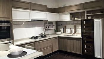 厨电从地产拉动到品类拉动 老板电器前三季净利增两成