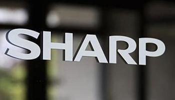 夏普将重返美国电视市场