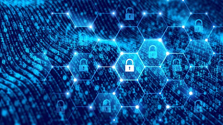 手机隐私安全如何保护?如今有这些方法