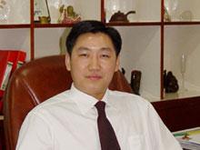 龙的冯兴平:做事业型的经理人