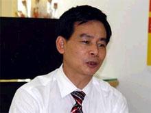 志高李兴浩:中国做家电 我很开心