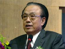 王殿甫呼吁:拯救平板电视产业链