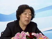海尔总裁杨绵绵:我在海尔20年