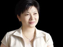 张平:在中国空调营销领域里书写美丽