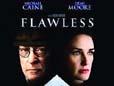 Flawless(天衣无缝)