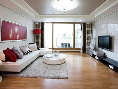 家用中央空调渐成新家居时代主流