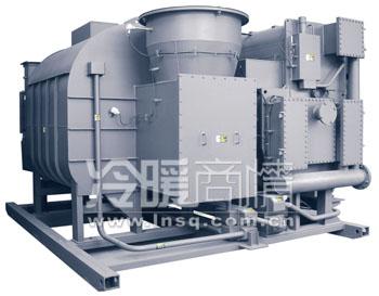 中国焦化_双良溴化锂吸收式冷(热)水机组产品系列_中央空调-中国家电网