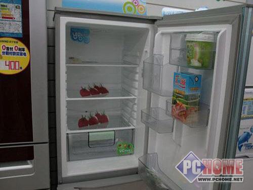 三星 冰箱/(图) 三星BCD/198NKMS