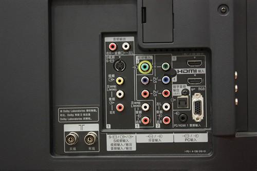 降千元狂抢 索尼46寸新品仅需10599元图片