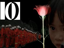 5.12汶川地震十日谈