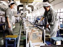 2008中国家电产品出口情况分析