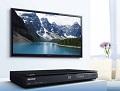 索尼发布蓝光碟机BDP-S360 售价不到3K