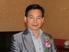 """李兴浩:空调行业带头打造""""低碳经济"""""""