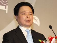 李俊涛:空调涨价论与国美降价论不矛盾