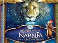 王者归来 再创传奇《纳尼亚3》发行