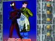 对抗黑暗势力《超级蜘蛛侠》发行