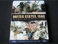 伊拉克战争经典影片蓝光转制套装