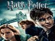 《哈利波特》蓝光碟确认4月15日发售