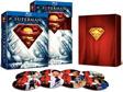 第一美国英雄 [超人]蓝光6月7日发售