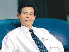 志高总裁李兴浩:造世界上最好的空调