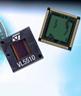 三星电子新型CMOS传感器今年将量产