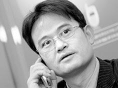 万明坚:长虹手机要打破洋品牌迷信