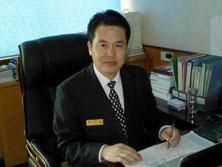 海飞:品质与服务保证市场的持续竞争力