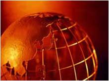 跨国家电企业攻略:调整与反击