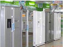 中国家电协会对比较试验结果发表观点